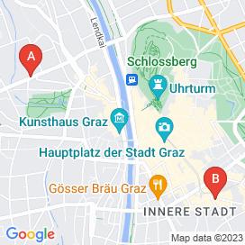Standorte von Zuverlässigkeit und Genauigkeit Jobs in Graz - Juni 2018
