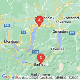 Standorte von Jobs in Feld - Mai 2018