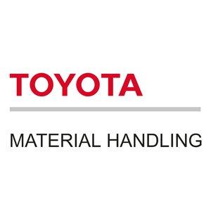 Toyota Material Handling Austria GmbH