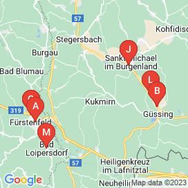 Standorte von 10+ Jobs in Eltendorf - Juli 2018