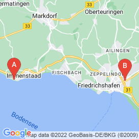 Standorte von Gehalt von 2470 € bis 5300 € Jobs in Romanshorn - August 2018