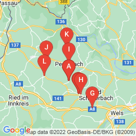 Standorte von 10+ Jobs in Schölmlahn - Juli 2018