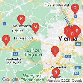 Standorte von 40+ Restaurantfachmann Jobs in Konstanz - August 2018