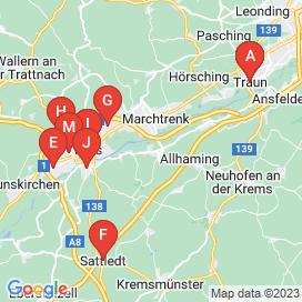 Standorte von 10+ Lehrstelle Jobs in Allhaming - August 2018