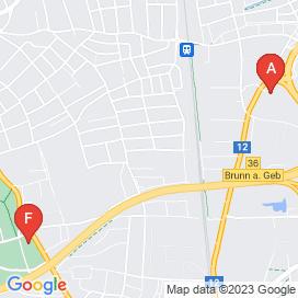 Standorte von Winterdienst Brunn Am Jobs  - Juni 2018
