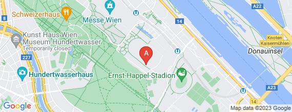 Standort von Junior IT Supporttechniker (m/w)
