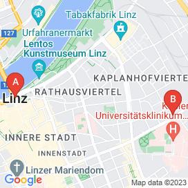 Standorte von Hotellerie Jobs in Rottenegg - Juli 2018