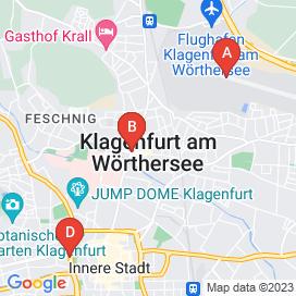 Standorte von Techniker Jobs in Ferlach - Mai 2018