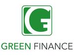 GREEN FINANCE GmbH