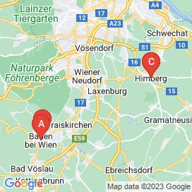 Standorte von Elektromechaniker Jobs in Gumpoldskirchen - Juni 2018