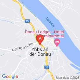 Standorte von Maurerin Jobs in Neumarkt an der Ybbs - Juni 2018