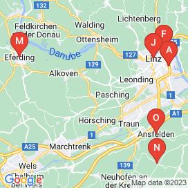 Standorte von 56 Produktion / Fertigung Jobs in Pasching - Stellenangebote von 412 bis 2643 EUR