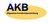 AKB-Allgemeine Kunstharzbeschichtung Ges.m.b.H.