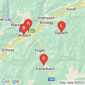 Standorte von 10+ Gute Deutschkenntnisse Jobs in Stumm - August 2018