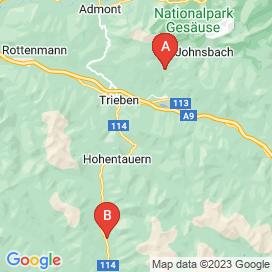 Standorte von 20+ Online Jobs in Hohentauern - August 2018