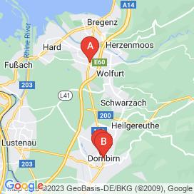 Standorte von 20+ Kundenberaterin Jobs in Berneck - August 2018
