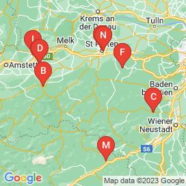 Standorte von 140+ Jobs in Hohenstein - August 2018