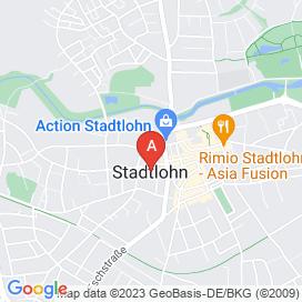 Standorte von Filialleitung Jobs in Ahaus - Mai 2018