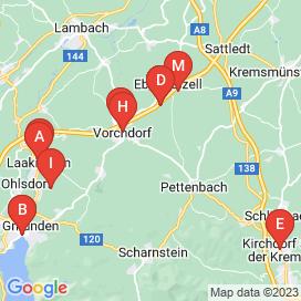 Standorte von 60+ Jobs in Steinfelden - Juli 2018