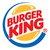 BURGER KING® [[BK-N2]]