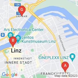 Standorte von IT Jobs in Gallneukirchen - Mai 2018