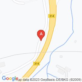 Standorte von Elektronik Jobs in Neunkirch - Mai 2018