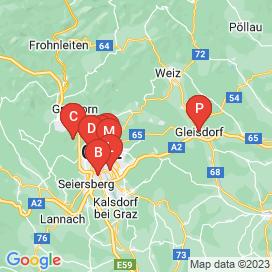 Standorte von 40+ Verkäuferin Lebensmittel Jobs in Hart Bei Graz - August 2018