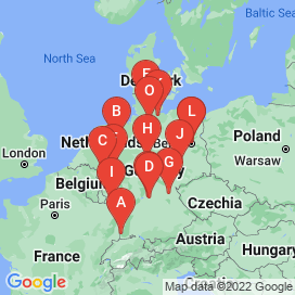 Standorte von Geringfügig Jobs - Stellenangebote von 196 bis 3200 EUR