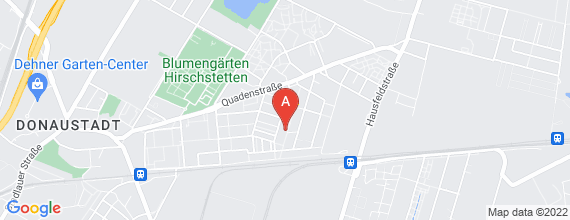 Standort von Mitarbeiter/in Molkereiprodukte