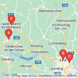 Standorte von Störungsbehebung Jobs in Gramastetten - Juli 2018