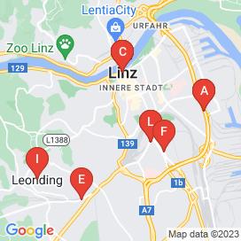Standorte von Einkauf / Lager / Transport Jobs in Lichtenberg - Juni 2018