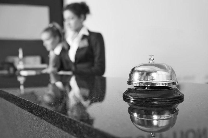 RezeptionistIn / Concierge Wien  Teilzeit/Aushilfskraft 700,00 brutto/Monat (15 Wochenstunden) bei Wagner Sicherheit GmbH - in 30 Sek. bewerben - Job 4782080