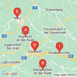 Standorte von 10+ Hilfsarbeiterin Jobs in Sankt Ruprecht an der Raab - Juli 2018