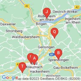 Standorte von 80+ Jobs in Guldental - August 2018