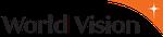 World Vision Österreich