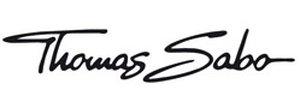 Thomas Sabo GmbH