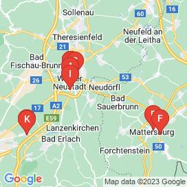 Standorte von 20+ Gute Deutschkenntnisse Jobs in Wiesen - August 2018