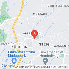 Standorte von 1 Teilzeit/Aushilfskraft Jobs in Hohenweiler