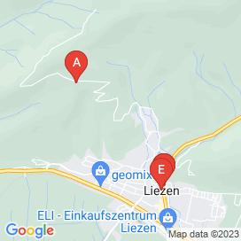 Standorte von Koch Jobs in Liezen - Juni 2018