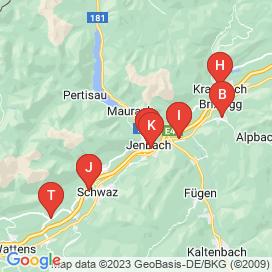 Standorte von 30+ Jobs in Pertisau - Juli 2018