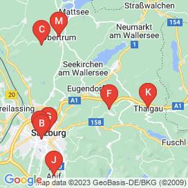 Standorte von 30+ Produktionshilfskraft Jobs in Plainfeld - Juli 2018