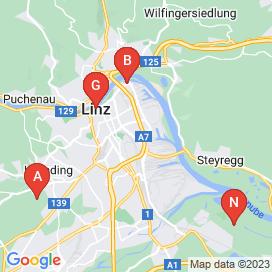 Standorte von 90+ Gute Deutschkenntnisse Jobs in Lichtenberg - August 2018