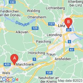 Standorte von 2 Küchenmonteur Jobs - 1900 bis 2500 EUR
