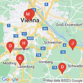 Standorte von Koch Köchin Jobs in Himberg Bei Wien - Juni 2018