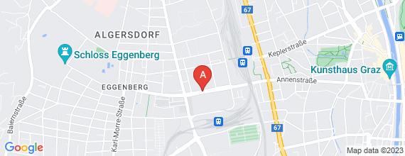 Standort von Kassier/in