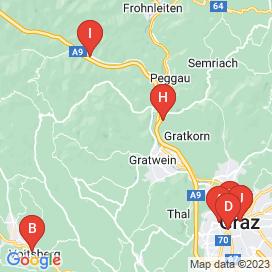 Standorte von 110 Vollzeit Jobs in Jaritzberg - Stellenangebote von 1368 bis 4500 EUR