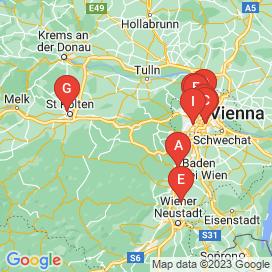 Standorte von 10+ Gewährleistung Jobs in Niederösterreich - August 2018