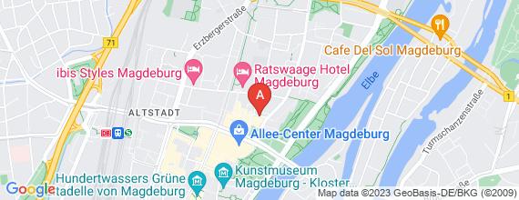 Standort von Assistenten (m/w) mit Schwerpunkt Telefonie (Telefonist/in)