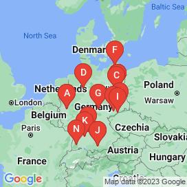 Standorte von Rohrleitungen Jobs  - Juni 2018
