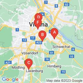 Standorte von EDV-Techniker Jobs in Wiener Neudorf - Juli 2018